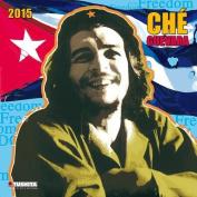 Che Guevara 2015