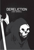 Dereliction