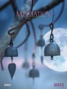 Meditation 2015 (Decor)