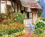 Cottage Garden 2015 (Decor)