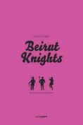 Beirut Knights