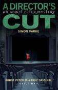 A Director's, Cut