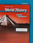 McDougal Littell World History