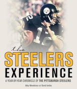 The Steelers Experience
