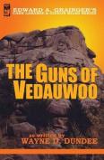 The Guns of Vedauwoo