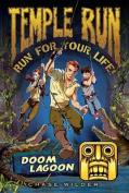 Doom Lagoon (Temple Run