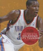 The Story of the Oklahoma City Thunder (NBA