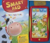 Big Farm Book (Smart Pad)