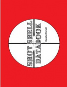 Shot Shell Databook