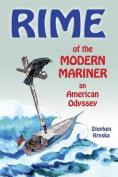Rime of the Modern Mariner