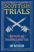 Scottish Trials