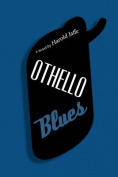 Othello Blues