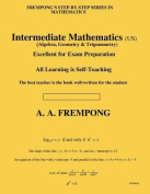 Intermediate Mathematics