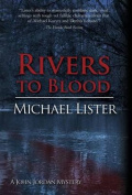 Rivers to Blood