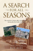 A Search for All Seasons