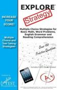 Explore Strategy