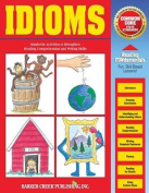 Reading Fundamentals - Idioms