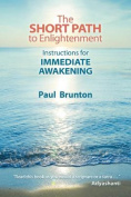 Short Path to Enlightenment