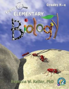 Focus on Elementary Biology