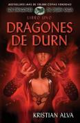 Dragones de Durn [Spanish]