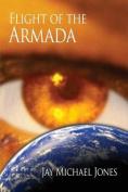 Flight of the Armada