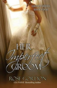 Her Imperfect Groom