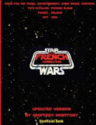 The Star Wars French Connection