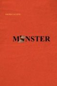 Monster [Spanish]