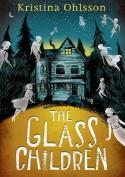 The Glass Children