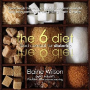 The 6 Diet