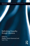 Rethinking Empathy through Literature