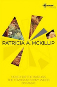 Patricia McKillip SF Gateway Omnibus