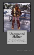 Unexpected Shelter