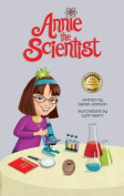 Annie the Scientist
