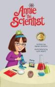 Annie the Scientist