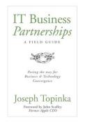 IT Business Partnerships