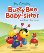 Buzzy Bee Baby Sitter