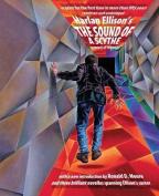 The Sound of a Scythe