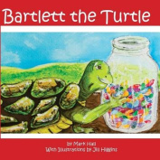 Bartlett the Turtle