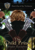 The Child Prince