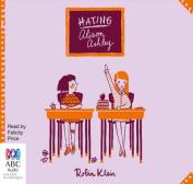 Hating Alison Ashley [Audio]