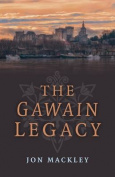 The Gawain Legacy