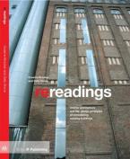 Re-Readings
