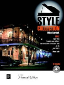 Style Collection - Jazz