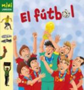 Coleccion Mini Larousse [Spanish]