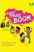 Phiss Phuss Boom