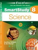 Excel SmartStudy - Year 8 Science
