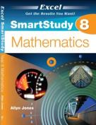 Excel SmartStudy - Year 8 Mathematics