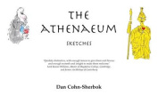 The Athenaeum: Sketches