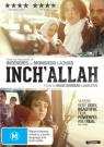 Inch'Allah [Region 4]